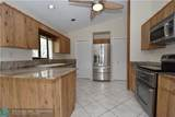 3801 15th Ave - Photo 34