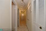 3801 15th Ave - Photo 35