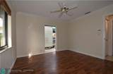 3801 15th Ave - Photo 36