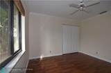 3801 15th Ave - Photo 37