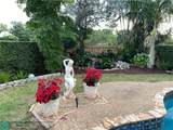 3801 15th Ave - Photo 8
