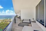 701 Fort Lauderdale Beach Blvd - Photo 25