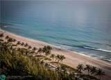 701 Fort Lauderdale Beach Blvd - Photo 35