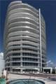 701 Fort Lauderdale Beach Blvd - Photo 38