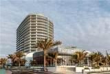 701 Fort Lauderdale Beach Blvd - Photo 42