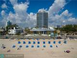 701 Fort Lauderdale Beach Blvd - Photo 47
