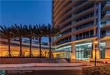 701 Fort Lauderdale Beach Blvd - Photo 48