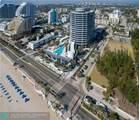 701 Fort Lauderdale Beach Blvd - Photo 50