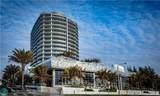 701 Fort Lauderdale Beach Blvd - Photo 51