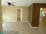 4273 115th Ave - Photo 14