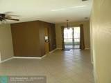 4273 115th Ave - Photo 15