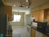 4273 115th Ave - Photo 5