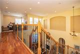 7186 123rd Ave - Photo 39