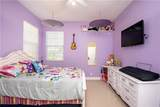 7186 123rd Ave - Photo 41