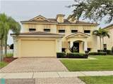 166 Palm Beach Plantation Blvd - Photo 1