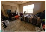 29 8th Ave - Photo 11