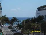 3021 Riomar St - Photo 33