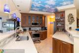 2631 14th Ave - Photo 3
