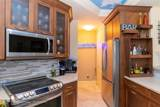 2631 14th Ave - Photo 4
