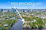 1700 Brickell Dr - Photo 1