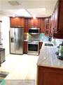 3800 Oaks Clubhouse Dr - Photo 1