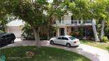 2889 27th St - Photo 3