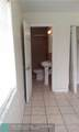 1473 25th St - Photo 3