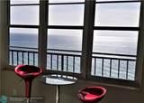 4280 Galt Ocean Drive - Photo 12