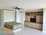 4280 Galt Ocean Drive - Photo 30
