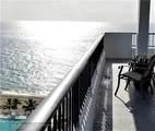 4280 Galt Ocean Drive - Photo 34