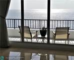 4280 Galt Ocean Drive - Photo 5