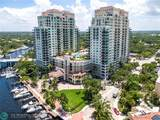 600 Las Olas Blvd - Photo 5