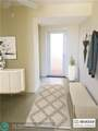 401 25th Ave - Photo 10