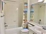 3600 Oaks Clubhouse Dr - Photo 11