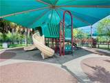 3600 Oaks Clubhouse Dr - Photo 21