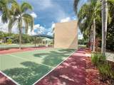 3600 Oaks Clubhouse Dr - Photo 22