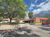 3600 Oaks Clubhouse Dr - Photo 25
