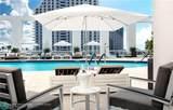 551 Fort Lauderdale Beach Blvd - Photo 15