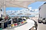 551 Fort Lauderdale Beach Blvd - Photo 17