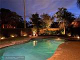 3801 15th Ave - Photo 4