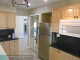 4273 115th Ave - Photo 3