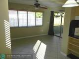 4273 115th Ave - Photo 9
