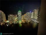 325 Biscayne Blvd - Photo 8