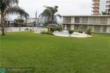 900 Intracoastal Drive - Photo 1