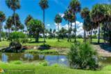 488 Palm Aire Dr - Photo 22