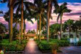 488 Palm Aire Dr - Photo 24