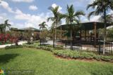 488 Palm Aire Dr - Photo 28