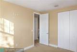 4088 Palm Aire Dr - Photo 10