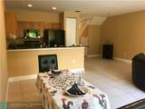 4088 Palm Aire Dr - Photo 3