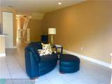 4088 Palm Aire Dr - Photo 5